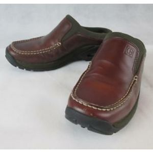 Cole Haan Country D12023 NikeAir l